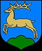 Herb Gminy Wąsosz