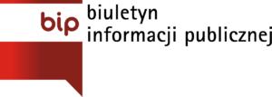 Logotyp Biuletynu Informacji Publicznej BIP Gminy Wąsosz