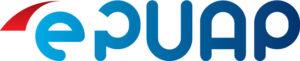 Logotyp Elektronicznej Platformy Usług Administracji Publicznej ePUAP - odnośnik do Katalogu spraw urzędu Gminy Wąsosz